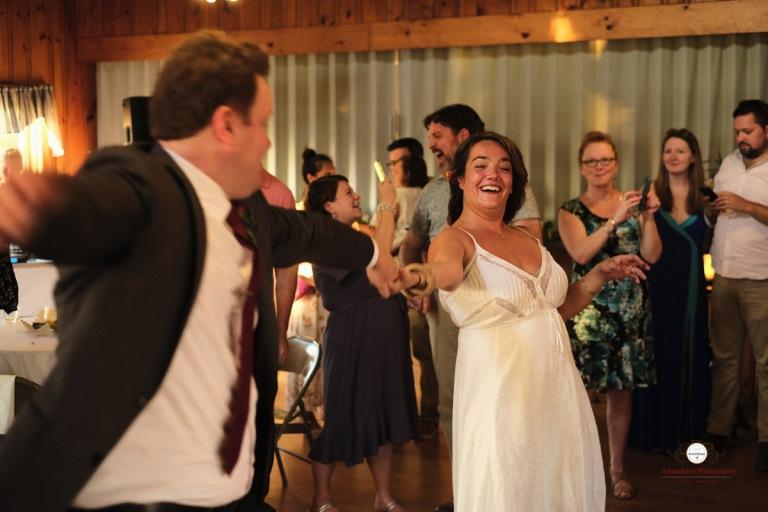 Cape Cod wedding blog 126