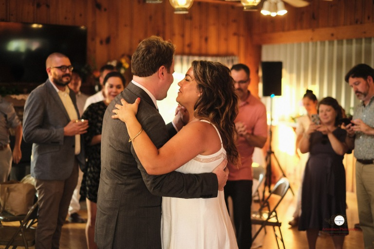 Cape Cod wedding blog 127