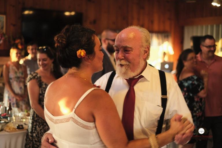 Cape Cod wedding blog 128