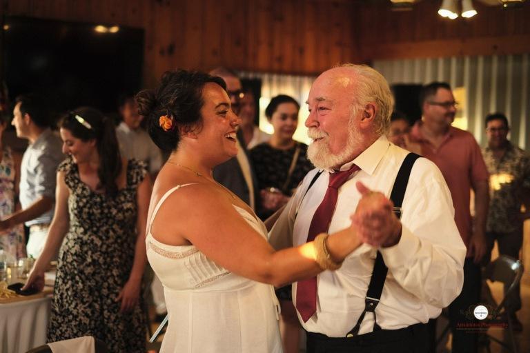 Cape Cod wedding blog 129