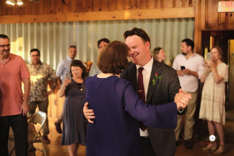 Cape Cod wedding blog 130