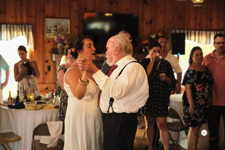 Cape Cod wedding blog 131