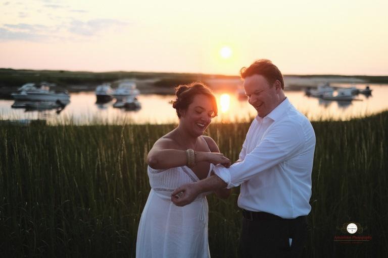 Cape Cod wedding blog 134