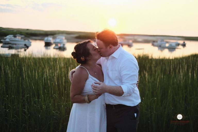 Cape Cod wedding blog 135