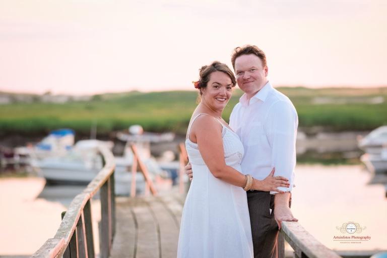 Cape Cod wedding blog 136
