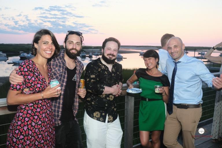 Cape Cod wedding blog 138