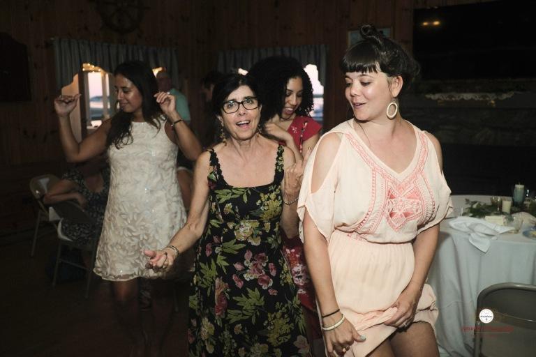 Cape Cod wedding blog 139