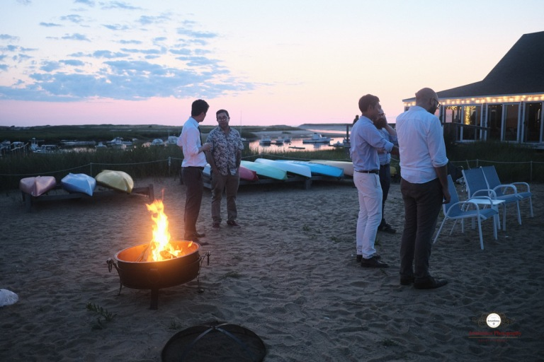 Cape Cod wedding blog 141