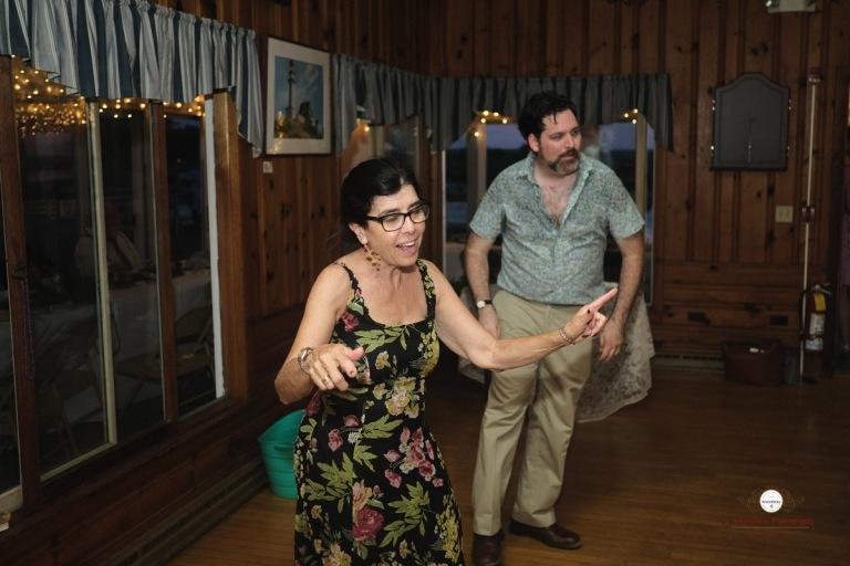 Cape Cod wedding blog 142