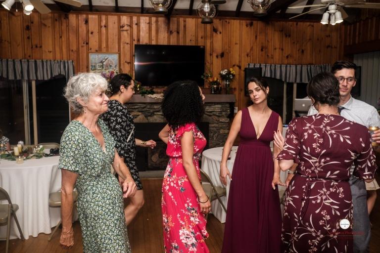 Cape Cod wedding blog 146