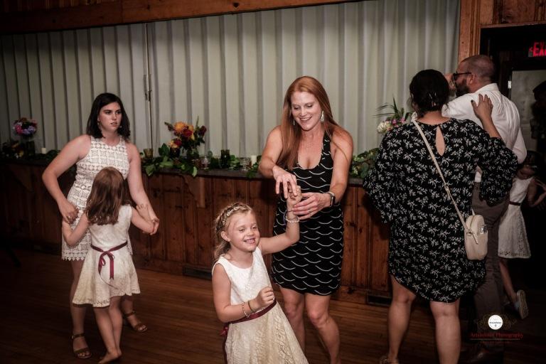 Cape Cod wedding blog 147