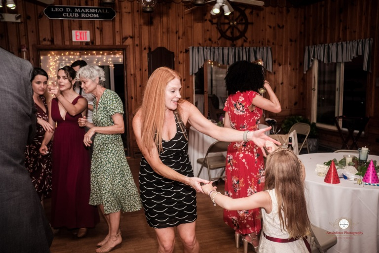 Cape Cod wedding blog 148