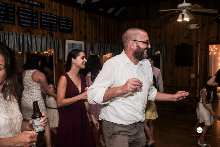 Cape Cod wedding blog 150