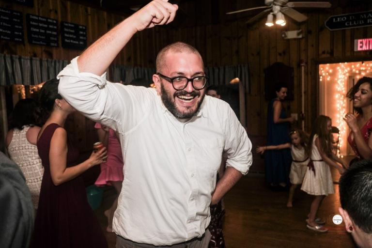 Cape Cod wedding blog 151