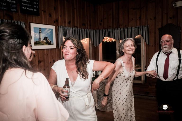 Cape Cod wedding blog 152