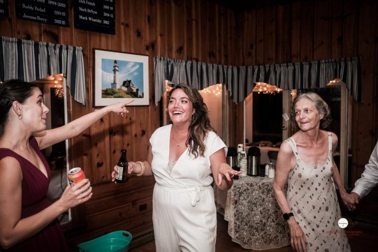 Cape Cod wedding blog 153