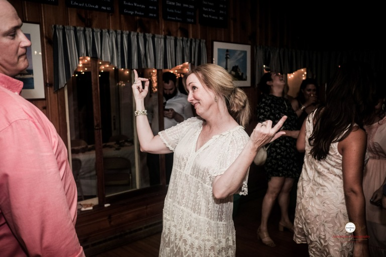 Cape Cod wedding blog 154