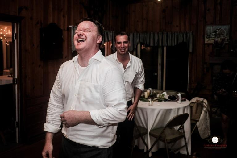 Cape Cod wedding blog 155