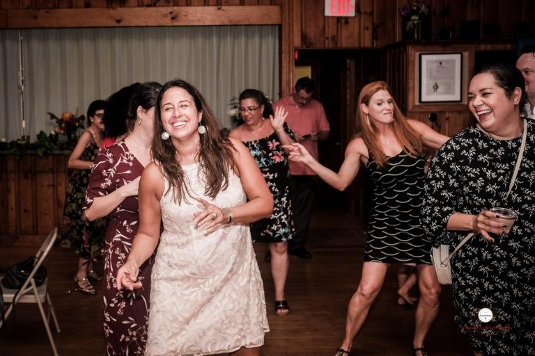 Cape Cod wedding blog 156