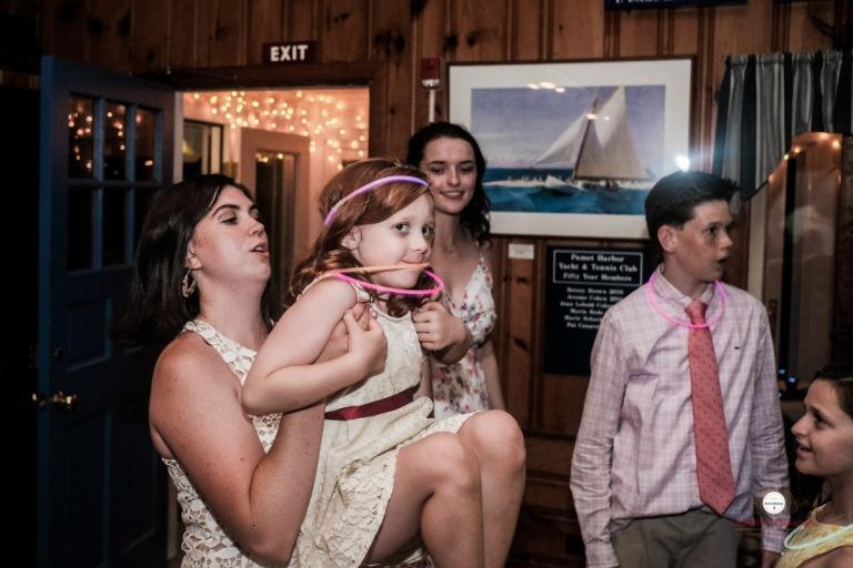 Cape Cod wedding blog 158