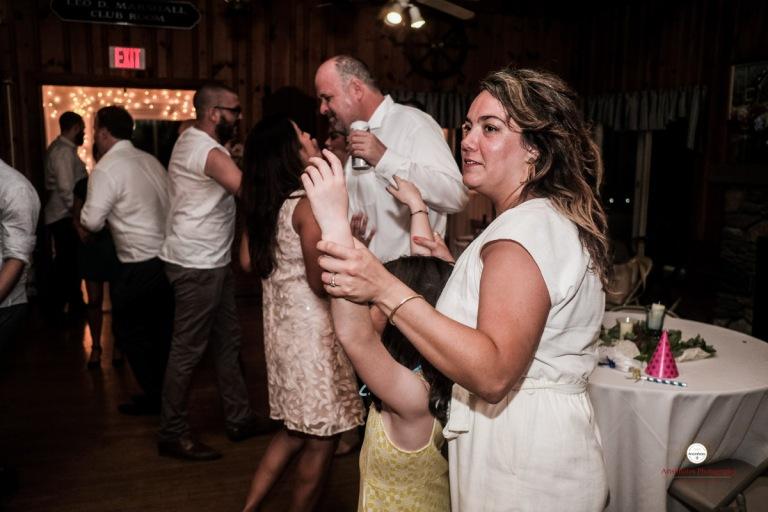 Cape Cod wedding blog 159