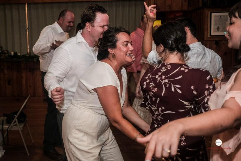 Cape Cod wedding blog 160