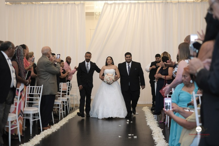 Foxboro wedding blog 047