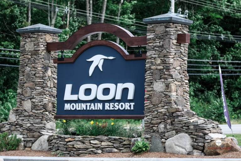Loon mountain wedding blog 002