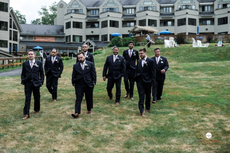 Loon mountain wedding blog 013