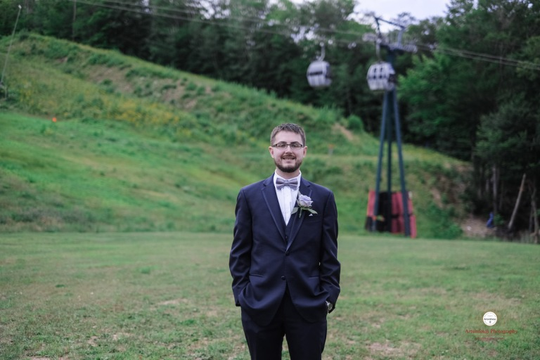 Loon mountain wedding blog 016