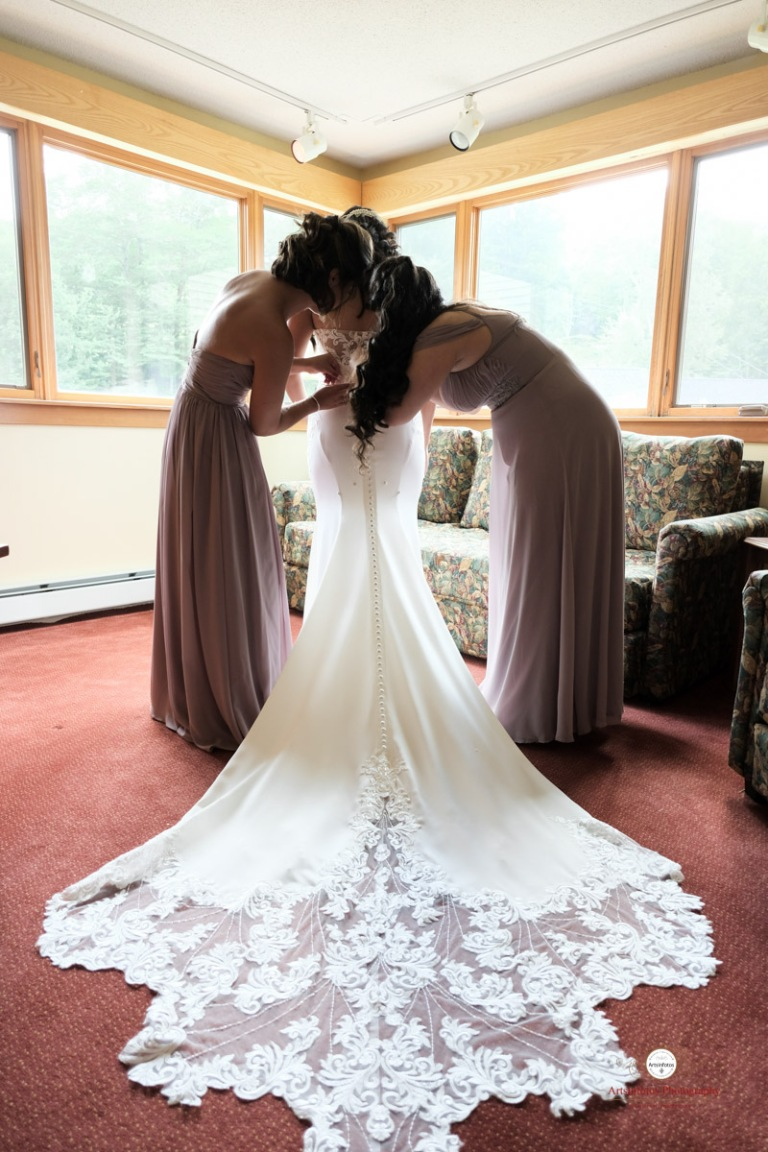 Loon mountain wedding blog 021