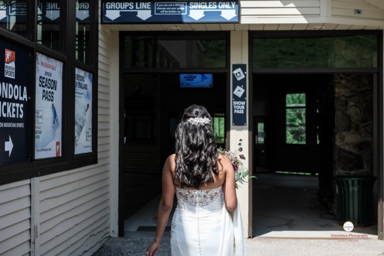 Loon mountain wedding blog 023