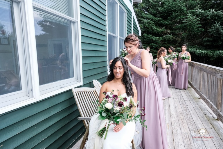 Loon mountain wedding blog 028