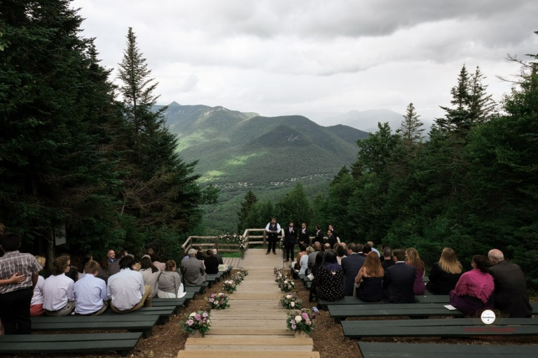 Loon mountain wedding blog 030