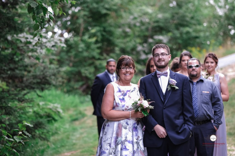 Loon mountain wedding blog 032