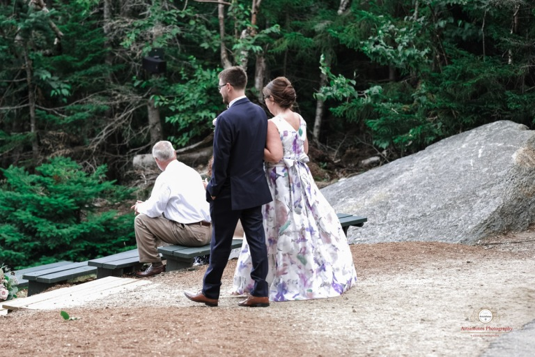 Loon mountain wedding blog 033
