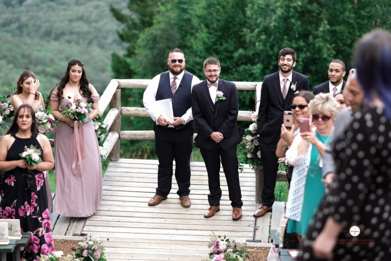 Loon mountain wedding blog 035
