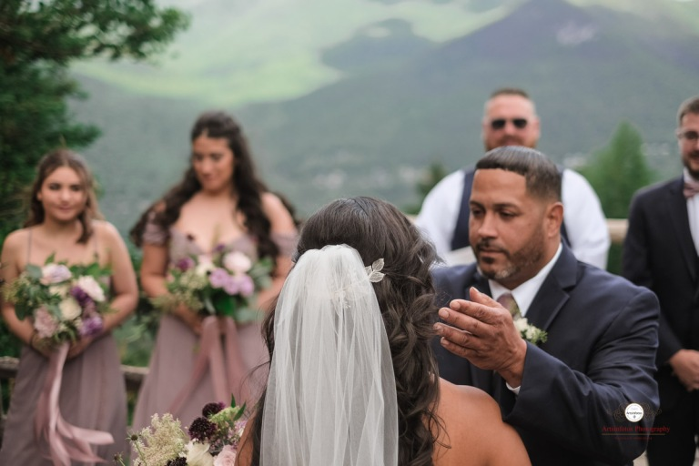 Loon mountain wedding blog 037