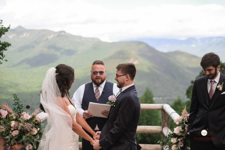 Loon mountain wedding blog 040