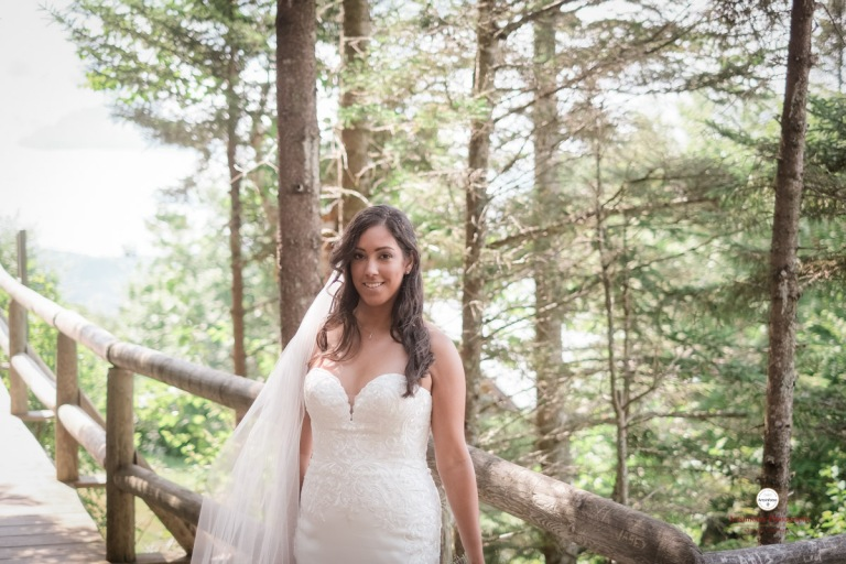 Loon mountain wedding blog 048