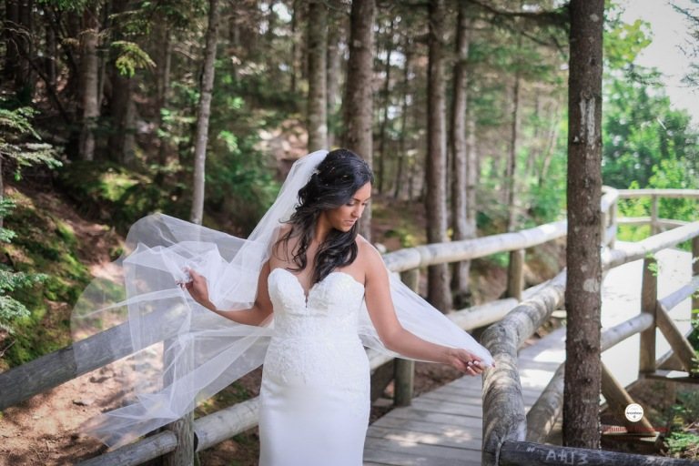 Loon mountain wedding blog 049