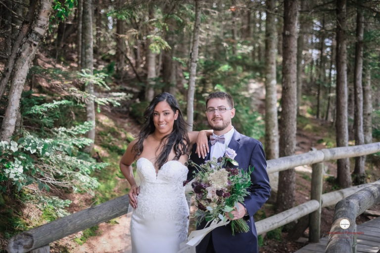 Loon mountain wedding blog 050
