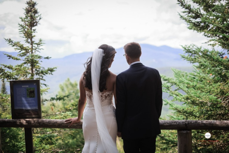 Loon mountain wedding blog 051