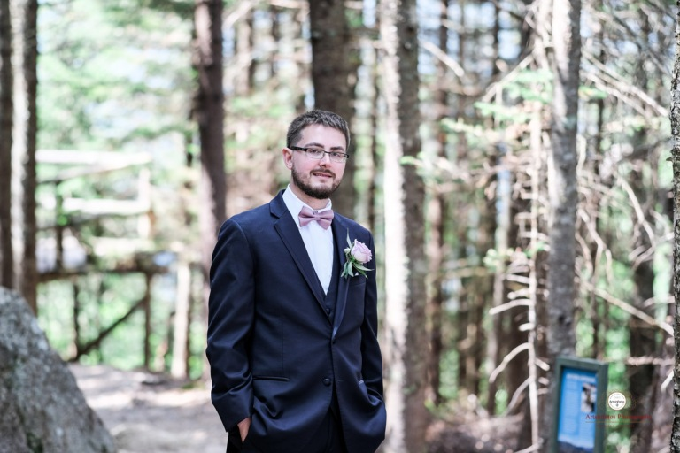 Loon mountain wedding blog 052