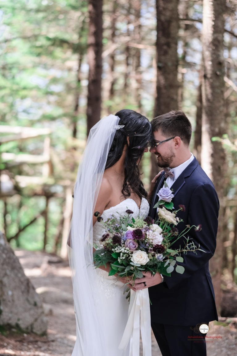 Loon mountain wedding blog 053