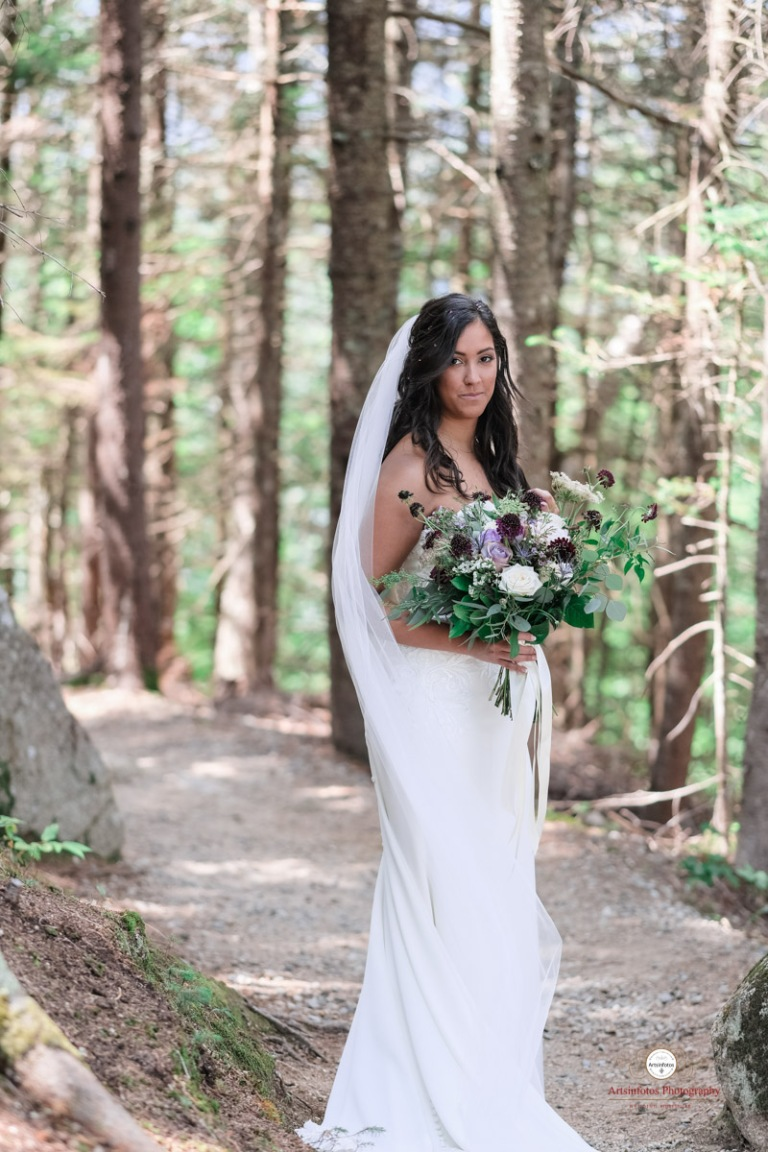 Loon mountain wedding blog 054