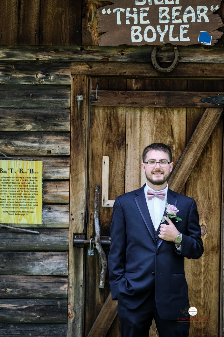 Loon mountain wedding blog 055