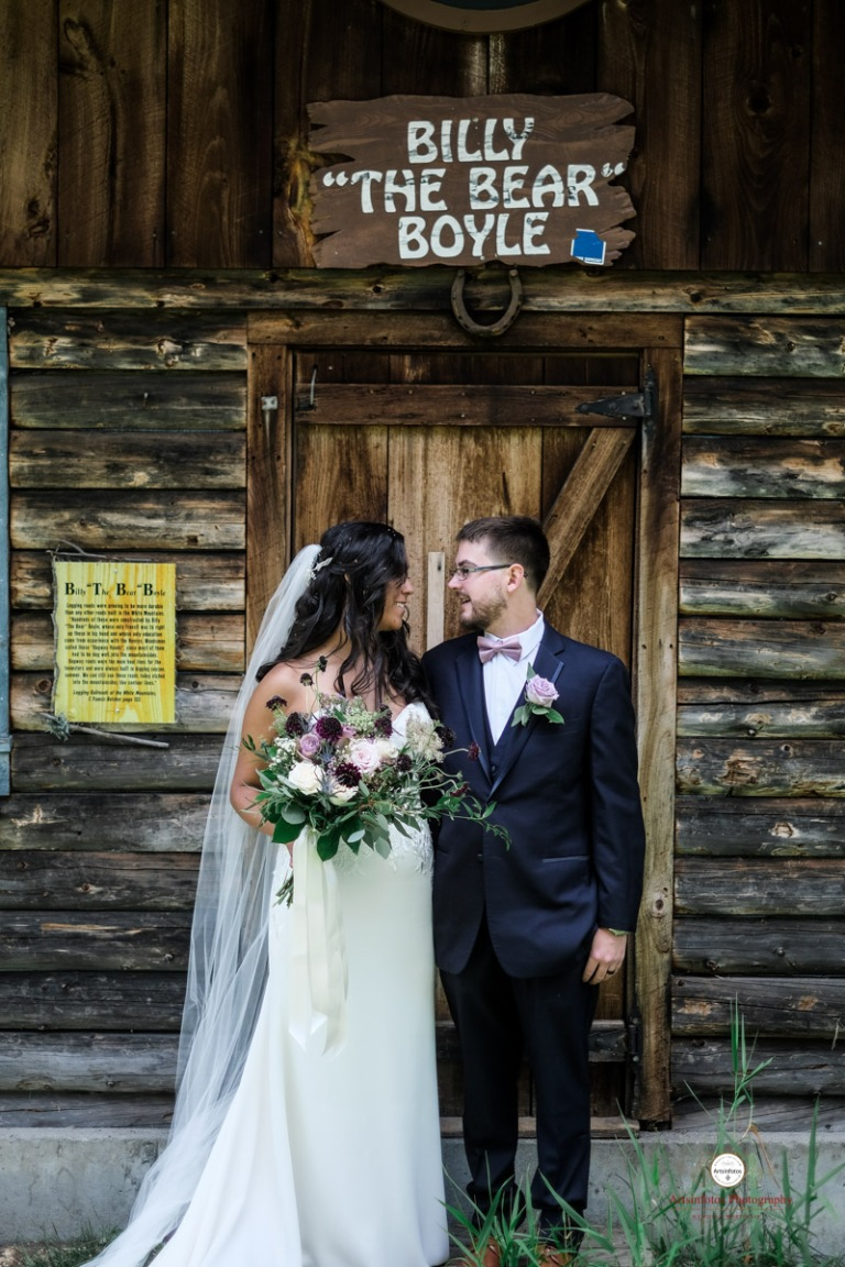 Loon mountain wedding blog 056