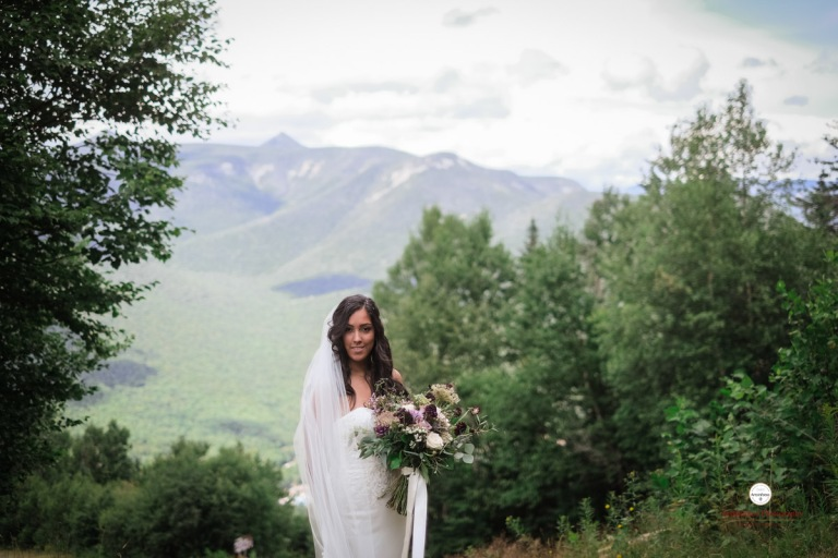 Loon mountain wedding blog 057