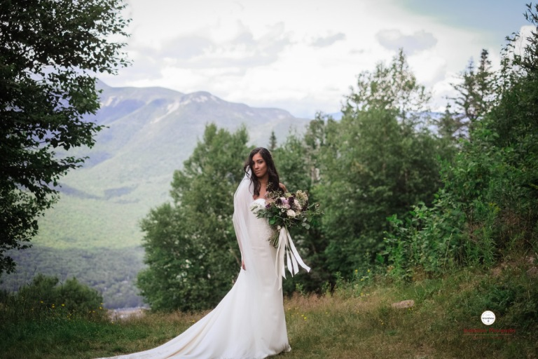 Loon mountain wedding blog 058